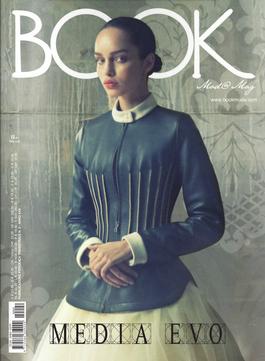 Book Moda Magazine   from AU$109.10