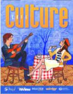Cafe Culture Magazine   from AU$40.00