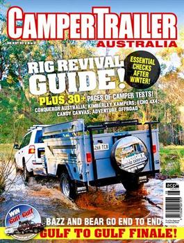 Sports And Outdoor - Outdoor Sports Magazine subscriptions
