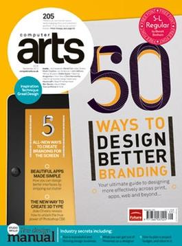 Art Design Magazines Uk