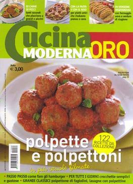 Beautiful Cucina Moderna Oro Collezione Gallery - Orna.info - orna ...