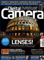 Digital Camera Magazine (uk)   from AU$156.38
