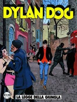 Dylan Dog (italia) Magazine   from AU$175.00