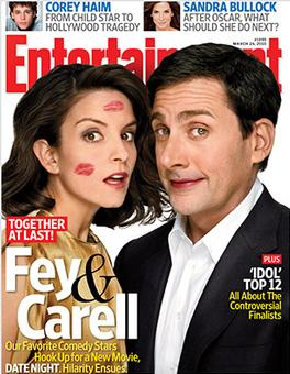 Entertainment (usa) Magazine   from AU$536.20