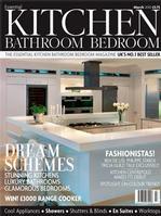 Essential Kitchen Bathroom Bedroom Magazine (uk)   from AU$246.50
