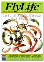 Flylife Magazine   from AU$49.00