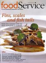 Foodservice Magazine   from AU$79.00