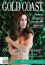 Gold Coast Panache Magazine   from AU$30.00