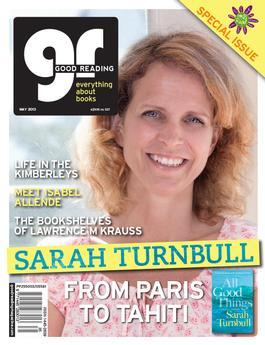 Good Reading Magazine   from AU$99.50