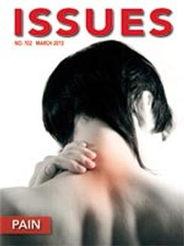 Issues Magazine   from AU$40.00
