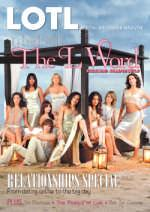 Lotl Magazine   from AU$60.00
