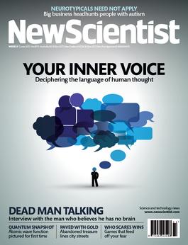 New Scientist Magazine   from AU$309.00