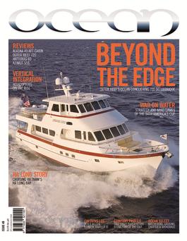 Ocean Magazine   from AU$59.00
