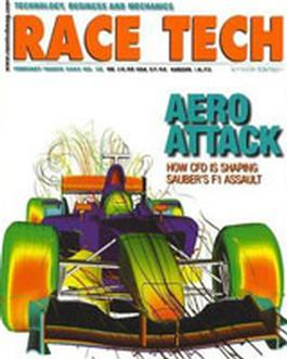 Race Tech Magazine Shopsafe