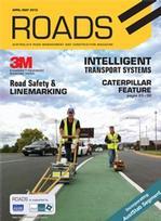 Roads Magazine   from AU$70.00