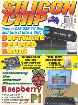 Silicon Chip Magazine   from AU$123.00