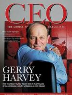 The Ceo Magazine   from AU$198.00