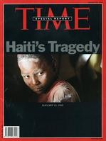Time Magazine   from AU$130.00