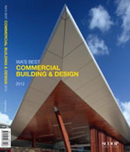 Wa`s Best Commercial Designs Magazine   from AU$24.95