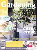 Abc Gardening Australia Magazine   from: AU 49.00