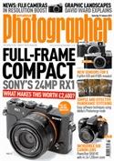 Amateur Photographer (uk) Magazine   from: AU 338.28