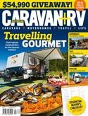 Australian Caravan+rv Magazine   from: AU 40.00
