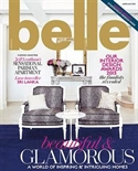 Belle Magazine   from: AU 54.95