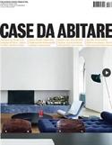 Case Da Arbitare (italia) Magazine   from: AU 210.00