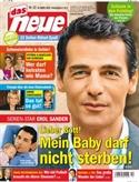 Das Neue (germany) Magazine   from: AU 450.98
