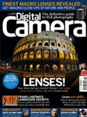 Digital Camera Magazine (uk)   from: AU 156.38