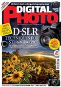 Digital Photo (uk) Magazine   from: AU 110.50