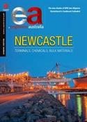 Engineers Australia General Edition Magazine