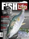 Fishlife Magazine   from: AU 59.00