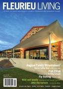 Fleurieu Living Magazine   from: AU 32.00