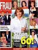 Frau Im Spiegel (german) Magazine   from: AU 452.00
