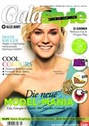 Gala Style (germany) Magazine   from: AU 30.43