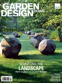 Garden Design Journal (uk) Magazine   from: AU 143.48