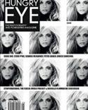 Hungry Eye (uk) Magazine   from: AU 274.75
