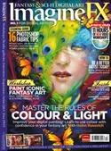 Imagine Fx (uk) Magazine   from: AU 156.38