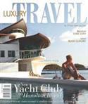 Luxury Travel Magazine   from: AU 55.80
