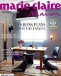Marie Claire Maison (france) Magazine   from: AU 130.00