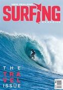 New Zealand Surfing Magazine   from: AU 75.00
