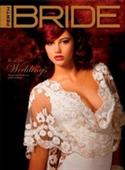 Perth Bride Magazine   from: AU 24.95
