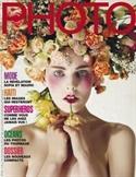 Photo (france) Magazine   from: AU 164.00