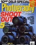 Popular Photography (usa) Magazine   from: AU 165.00