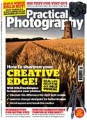 Practical Photography (uk) Magazine   from: AU 110.50
