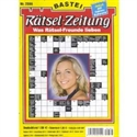Ratsel - Zeitung (germany) Magazine   from: AU 181.58