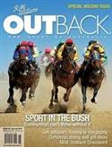 R.m.williams Outback Magazine   from: AU 53.00