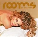 Rooms (uk) Magazine   from: AU 87.07