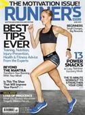 Runner`s World Australia & New Zealand Magazine   from: AU 89.00